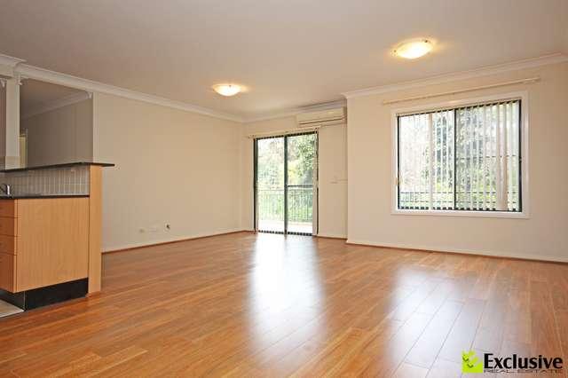 21/7 Freeman Street, Chatswood NSW 2067