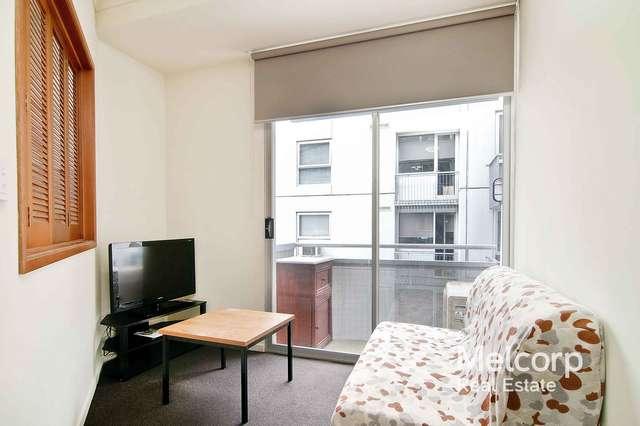 808/488 Swanston Street, Carlton VIC 3053