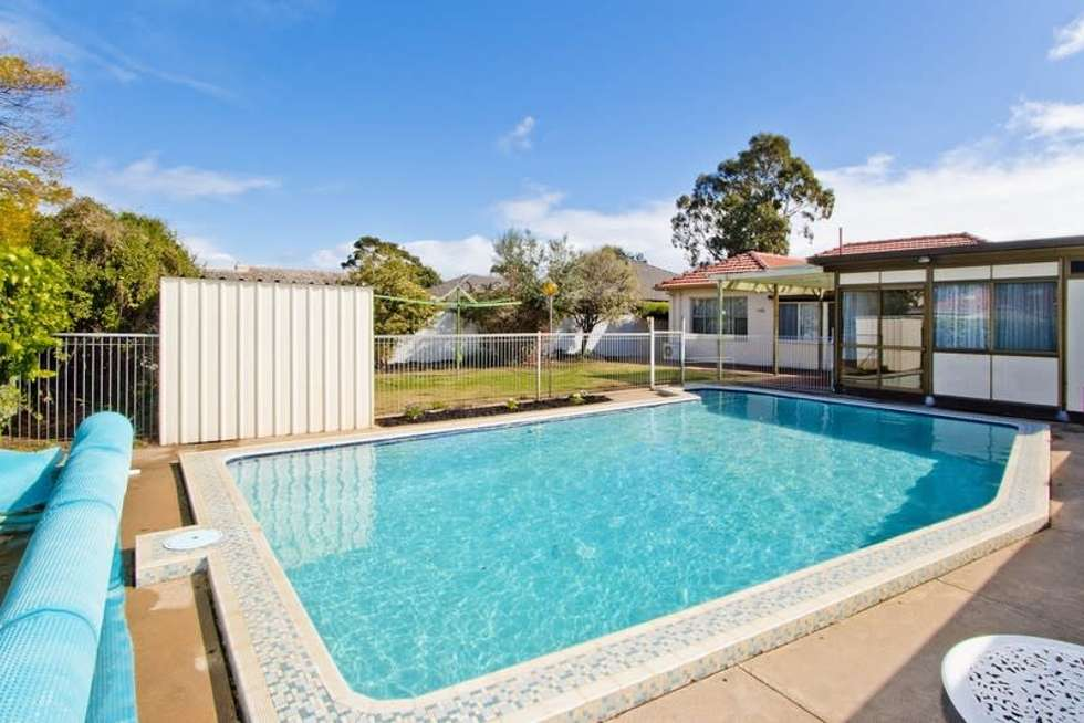Fifth view of Homely house listing, 30 Sunshine Avenue, Warradale SA 5046
