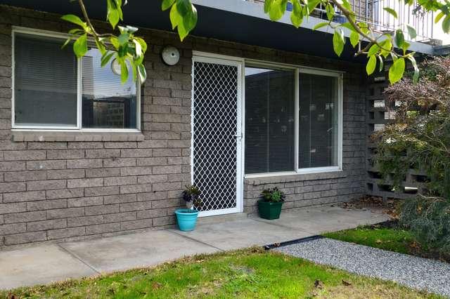 13/2-4 Salmon Street, Mentone VIC 3194