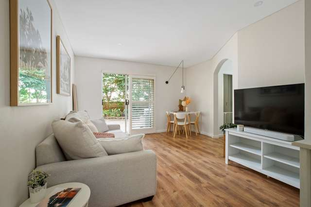 2/144-146 Pacific Parade, Dee Why NSW 2099