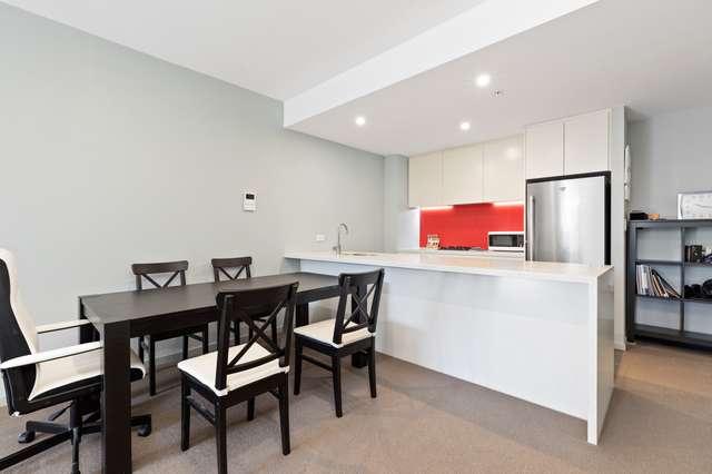 106/33 Devonshire Street, Chatswood NSW 2067