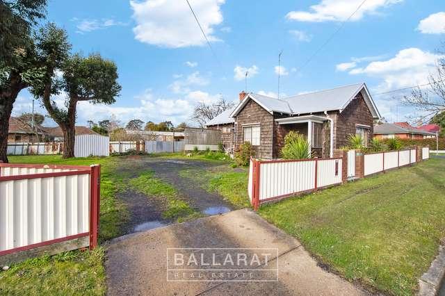 2 Rice Street, Ballarat East VIC 3350