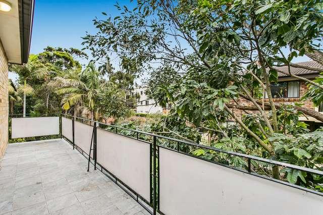 6/103 Howard Avenue, Dee Why NSW 2099