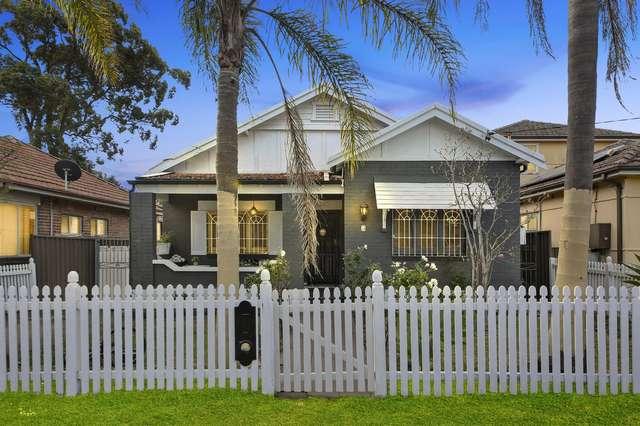 34 David Street, Greenacre NSW 2190