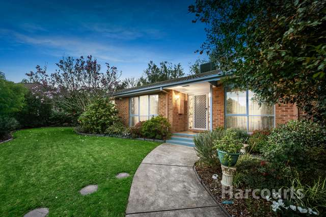 39 Inchcape Avenue, Wantirna VIC 3152