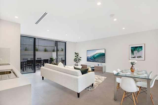 311B Piper Lane, Annandale NSW 2038