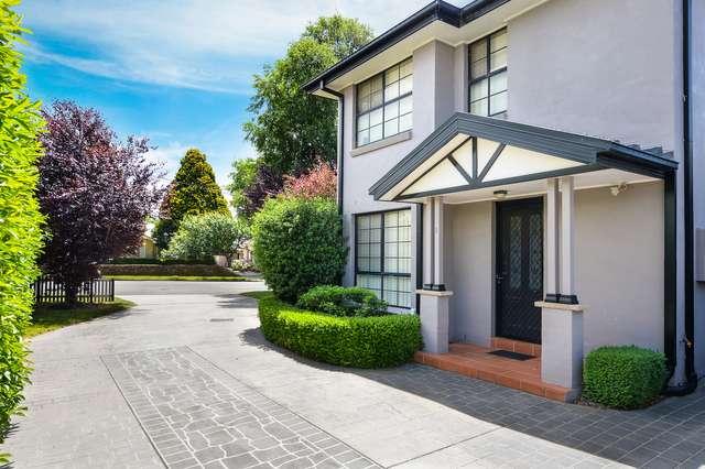 1/32 Gordon Road, Bowral NSW 2576