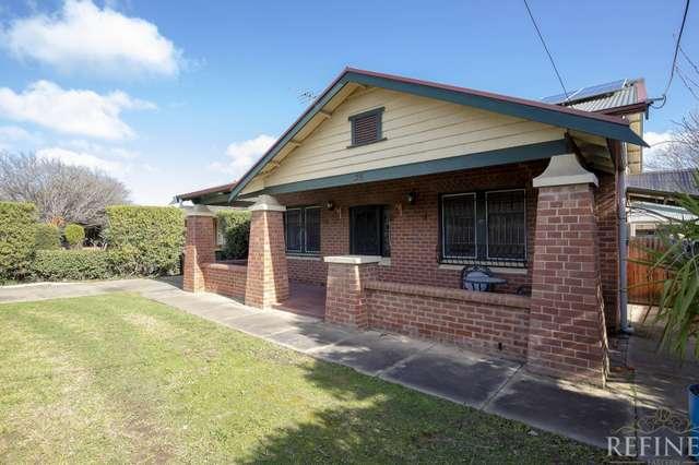35 Railway Terrace, Edwardstown SA 5039