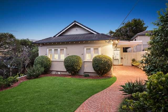 7 Tiree Avenue, Hunters Hill NSW 2110