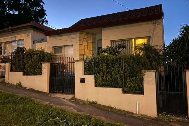 5 Parker Street, Rockdale NSW 2216