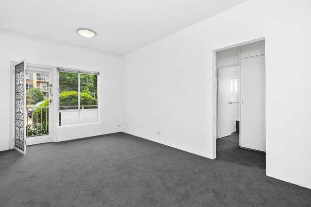 1/6 Kempsey Close, Dee Why NSW 2099