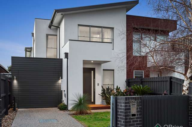 33a Bethell Avenue, Parkdale VIC 3195
