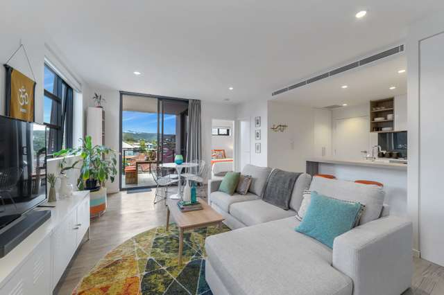 403/2 Maryvale Street, Toowong QLD 4066