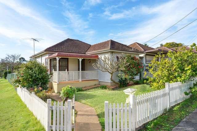80 Henry Lawson Drive, Peakhurst NSW 2210