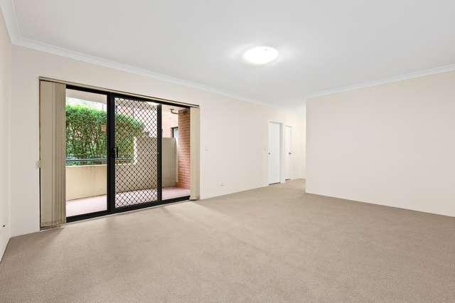 10/11 Nelson Street, Chatswood NSW 2067