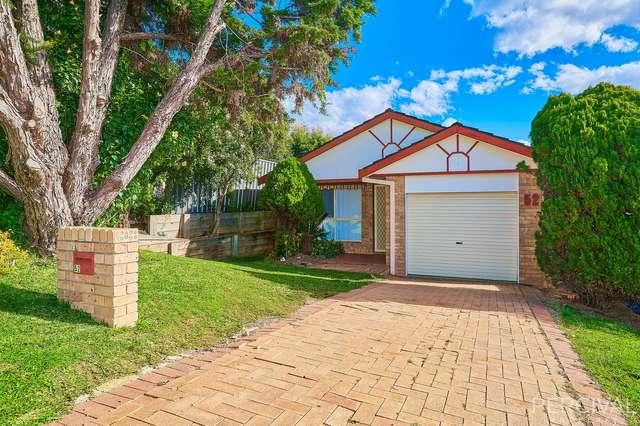 52 Rushcutter Way, Port Macquarie NSW 2444