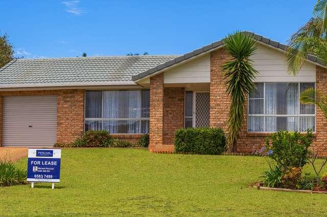 39 Sapphire Drive, Port Macquarie NSW 2444