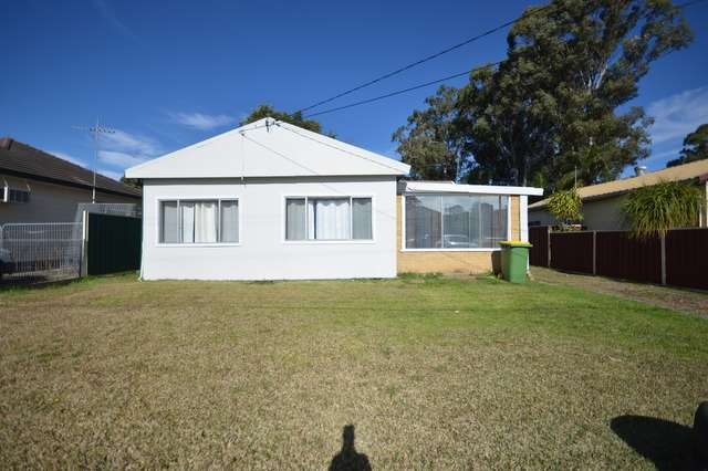 7 Barangaroo Road, Toongabbie NSW 2146