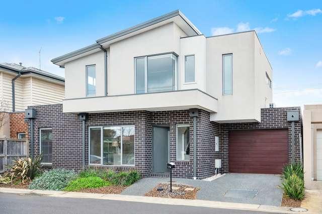 74 Devonshire Street, West Footscray VIC 3012