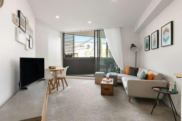 103/165 Frederick Street, Bexley NSW 2207
