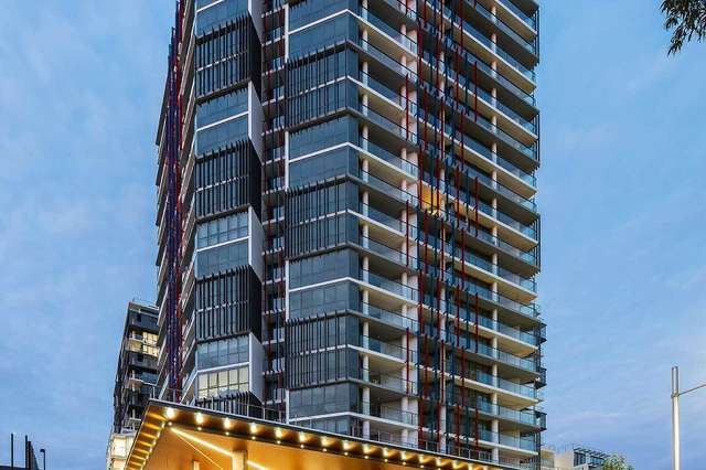 Level 20/101 Waterloo Road, Macquarie Park NSW 2113