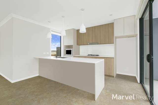 25 Christy Drive, Schofields NSW 2762