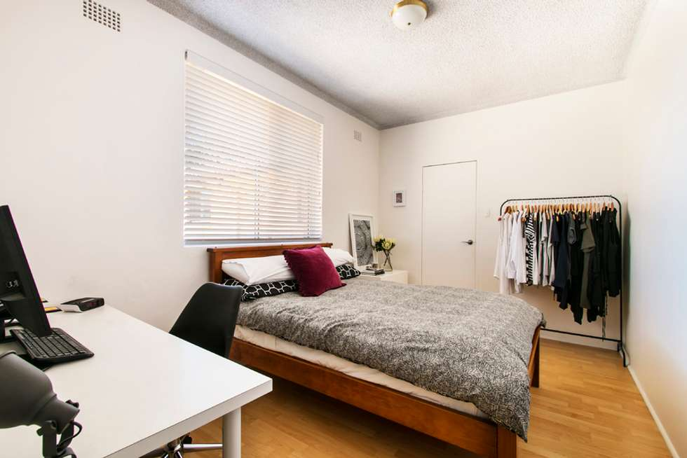 Third view of Homely apartment listing, 18/54 Johnston Street, Annandale NSW 2038