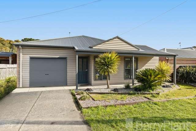 205 Stawell Street, Ballarat East VIC 3350