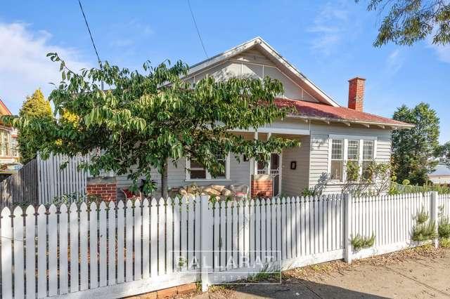 618 Eureka Street, Ballarat East VIC 3350