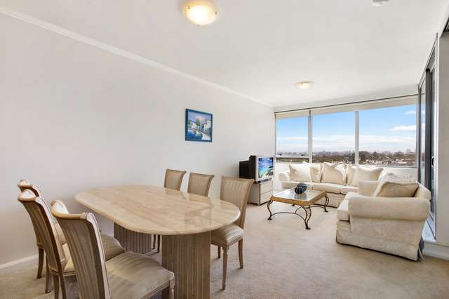 801/80 Ebley Street, Bondi Junction NSW 2022