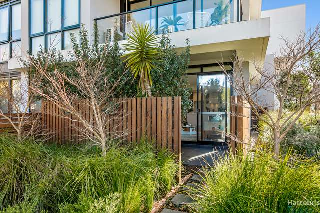 G01A/23 Cumberland Road, Pascoe Vale South VIC 3044