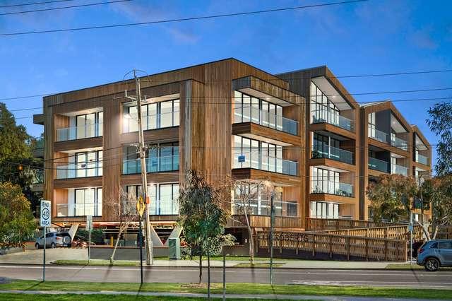 202/110 Roberts Street, West Footscray VIC 3012