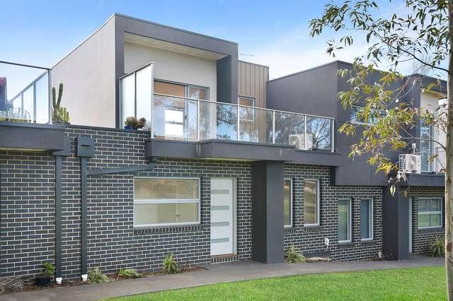 5/14 Lae Street, West Footscray VIC 3012
