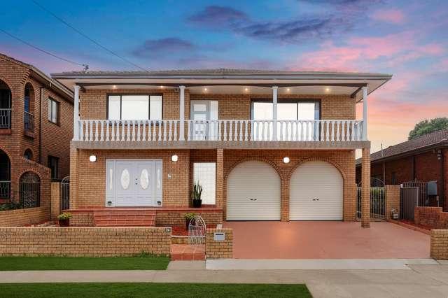 24 Bruce Street, Bexley NSW 2207