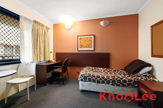 4017/185 Broadway, Ultimo NSW 2007