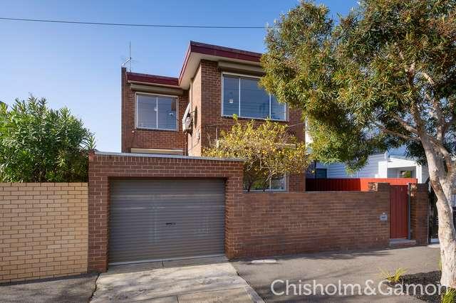 232 Nott Street, Port Melbourne VIC 3207