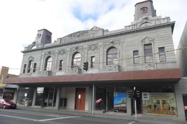 2/277 Barkly Street, Footscray VIC 3011