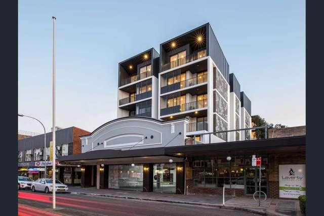 302/326 Marrickville Road, Marrickville NSW 2204