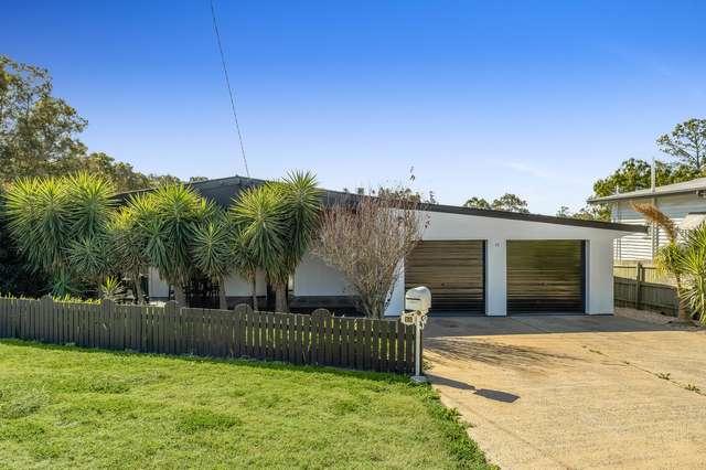 11 Swallow Court, Newtown QLD 4350