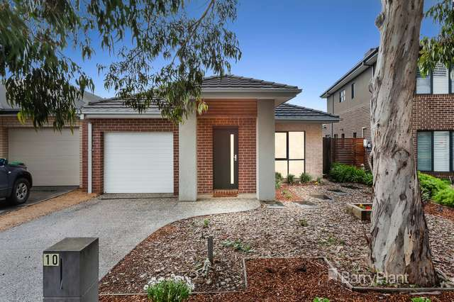 10 Ronald Street, Coburg North VIC 3058