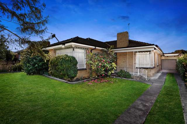 376 Chesterville Road, Bentleigh East VIC 3165