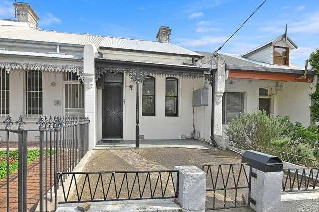 21 Ferry Road, Glebe NSW 2037