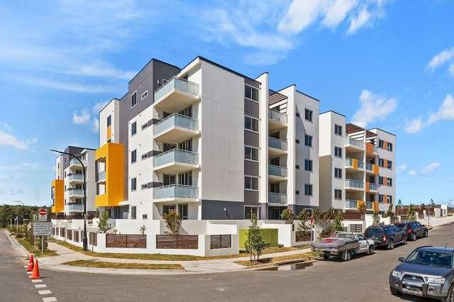 210/60 Marwan Avenue, Schofields NSW 2762