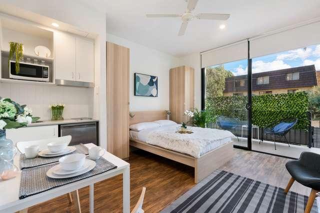 1/14 Botany Street, Bondi Junction NSW 2022