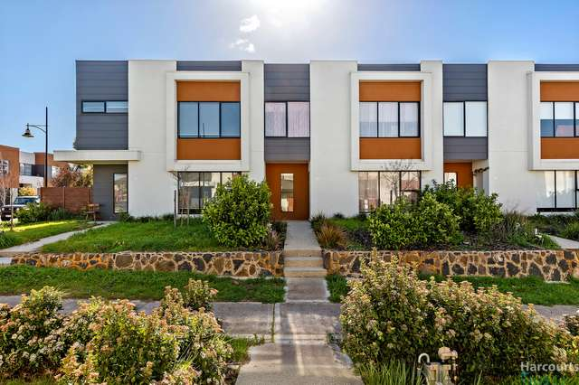 43 Woodcutters Grove, Epping VIC 3076