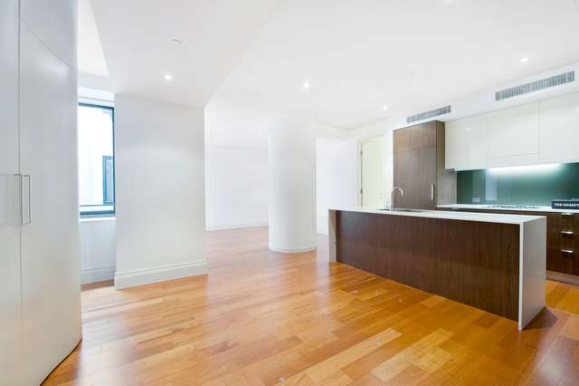 709/15 Bayswater Road, Potts Point NSW 2011