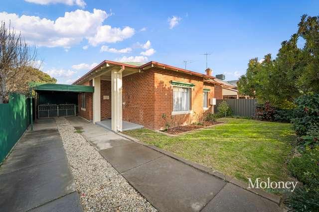 28 Albert Street, Corowa NSW 2646
