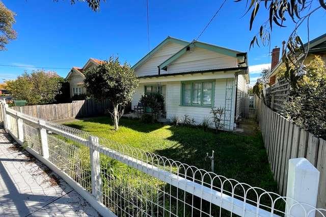 37 Donne Street, Coburg VIC 3058