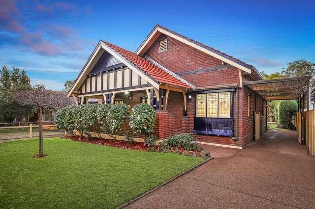 7 Abbotsford Road, Homebush NSW 2140